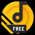 Pixel - Music Player APK for Bluestacks