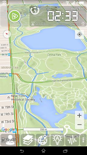 Urban Biker License Key - screenshot