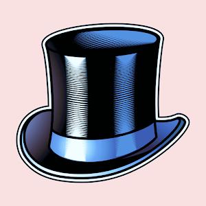 Snog Darcy For PC / Windows 7/8/10 / Mac – Free Download