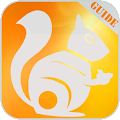 Guide For UC Browser APK for Bluestacks
