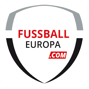 fussball europa com