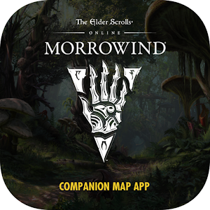 Companion for ESO Morrowind For PC