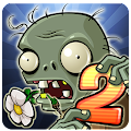 Guide Plants vs Zombies 2 Free