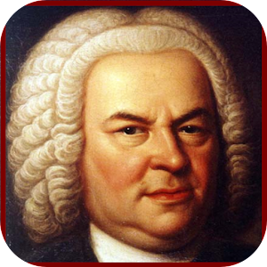 Bach classical Music Pro For PC / Windows 7/8/10 / Mac – Free Download