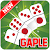 Gaple Indonesia Pro file APK Free for PC, smart TV Download
