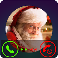 Call from Santa Prank For PC
