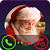 Call from Santa Prank file APK for Gaming PC/PS3/PS4 Smart TV