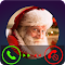 Call from Santa Prank 1.0 Apk