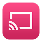 CrossKr Web Cast Browser 2.8 Apk