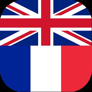 pdf file translate french to english