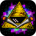 Game MLG Illuminati Shooter APK for Kindle