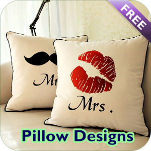 Download Unique Pillow Design Ideas For PC Windows and Mac