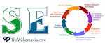 Leading SEO Services Provider Agency in Bhubaneswar