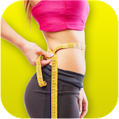 App Lose Weight Workouts - Fat Burn - get Slim Body apk for kindle fire