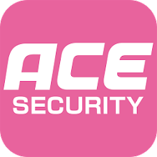 ACEhome