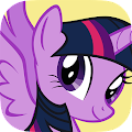 App My Little Pony AR Guide APK for Kindle