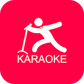 Karaoke 2017 APK for Bluestacks