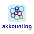 App Akkounting version 2015 APK