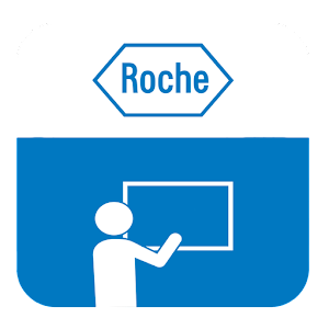Roche Academy For PC (Windows & MAC)