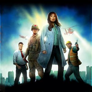 Pandemic: The Board Game on PC (Windows / MAC)