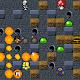 Bomber Mayhem