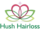 Hush Hairloss in Bristol