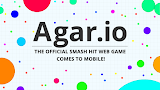 Agar.io Apk Download Free for PC, smart TV