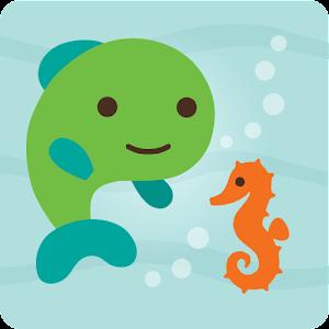 Sago Mini Ocean Swimmer For PC / Windows 7/8/10 / Mac – Free Download