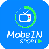 Mobe in Sports prank