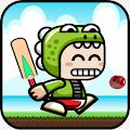Chhota Cricketer Bheem FREE APK Descargar