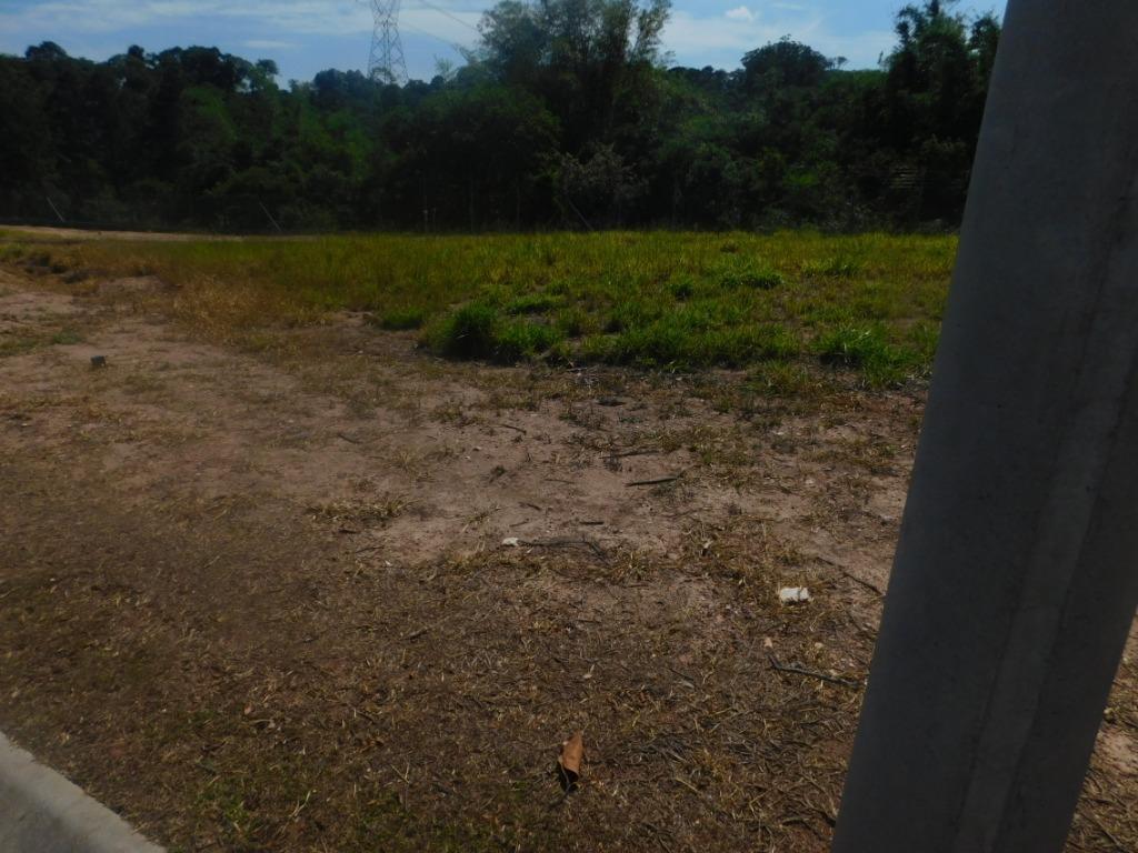 [Terreno à venda, 381 m²  - Jardim Celeste - Jundiaí/SP]