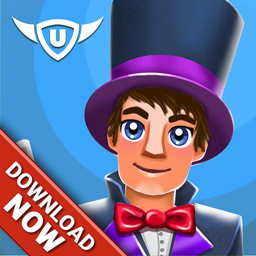 My Free Circus (game)