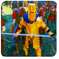 App Tips Of ultimate epic battle simulator APK for Kindle