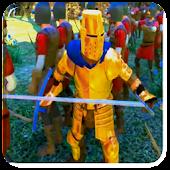 Tips Of ultimate epic battle simulator APK baixar