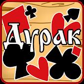 Free Durak card game APK for Windows 8