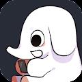 マストドンアプリ「Pawoo」 APK for Bluestacks