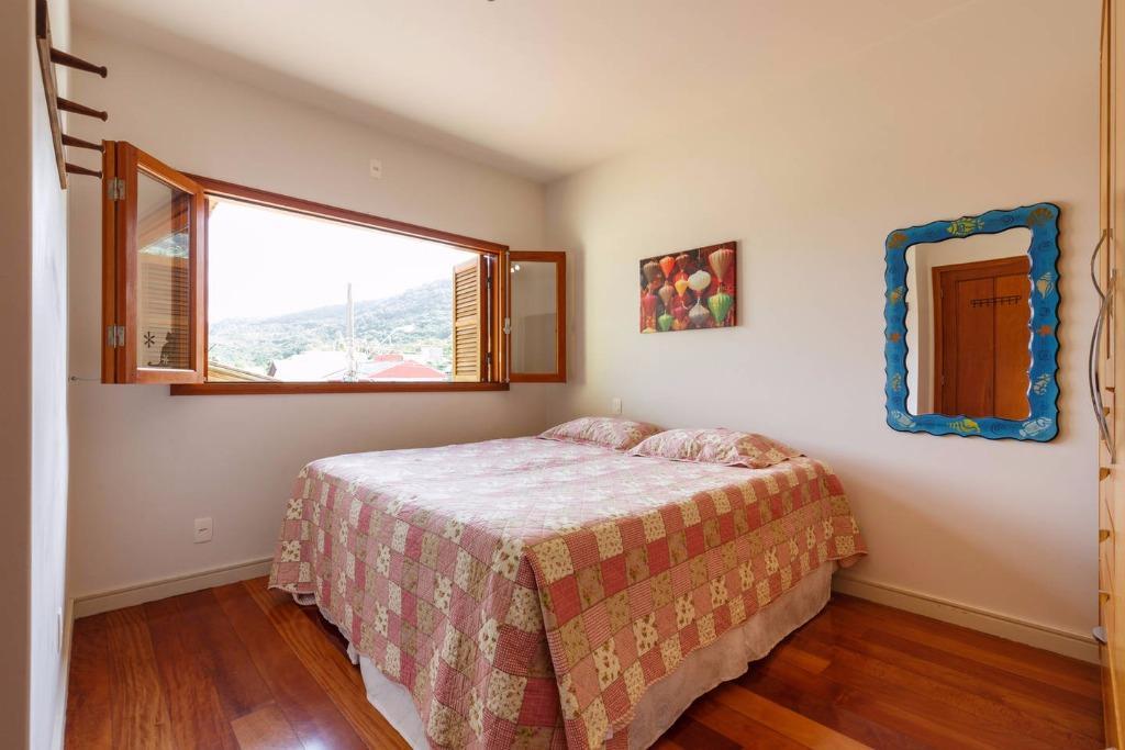 Casa 3 Dorm, Santo Antônio de Lisboa, Florianópolis (CA0122) - Foto 19