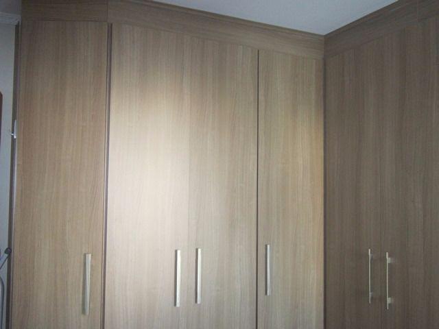 Imobiliária Compare - Apto 2 Dorm, Macedo (AP3816) - Foto 5