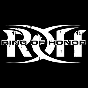 Ring of Honor For PC / Windows 7/8/10 / Mac – Free Download