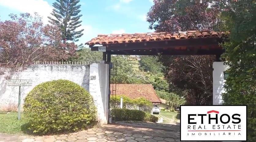 Chácara, 7000 m² - venda por R$ 1.300.000,00 ou aluguel por R$ 12.000,00/mês - Vale Verde - Valinhos/SP