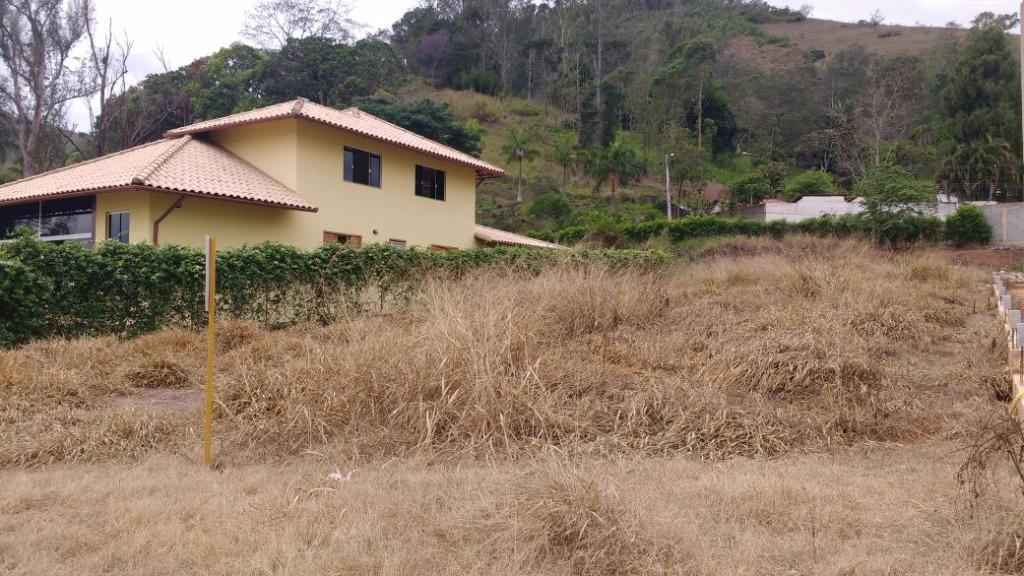 Terreno Residencial à venda em Posse, Petrópolis - RJ - Foto 5