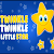 Twinkle, Twinkle Little Star  Song : offline Video file APK Free for PC, smart TV Download