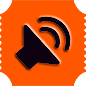 Download Android App Audio Cues for Samsung