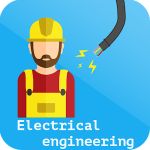 Download Electrical Engineering APK For Laptop