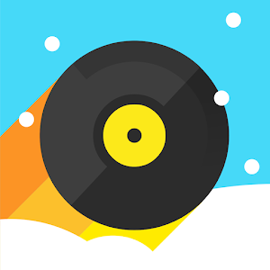 SongPop 2 - Guess The Song New App on Andriod - Use on PC