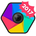 App S Photo Editor - Collage Maker , Photo Collage APK for Kindle
