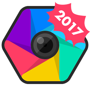 S Photo Editor for PC-Windows 7,8,10 and Mac