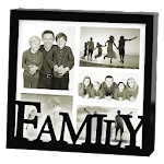Family Photo Frame Maker file APK Free for PC, smart TV Download