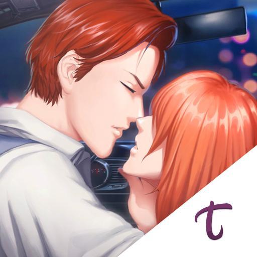 Rising Lovers, Otome Novel