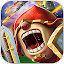 Clash of Lords 2: Ehrenkampf APK for Nokia